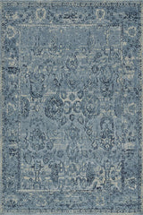 Dalyn Geneva GV702 Area Rug