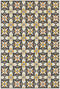 Oriental Weavers Hampton 8021 Area Rug