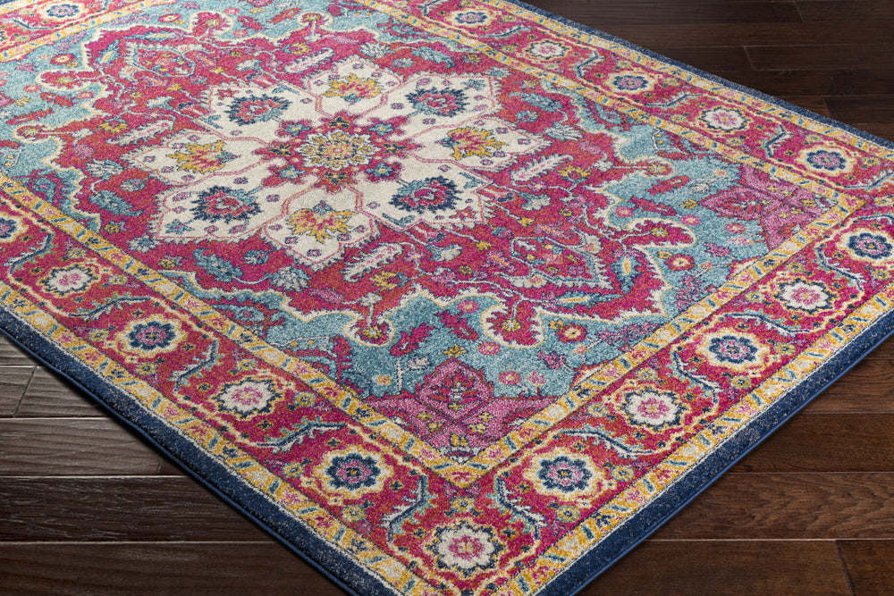 Surya Harput Hap 1010 Area Rug Rug Savings
