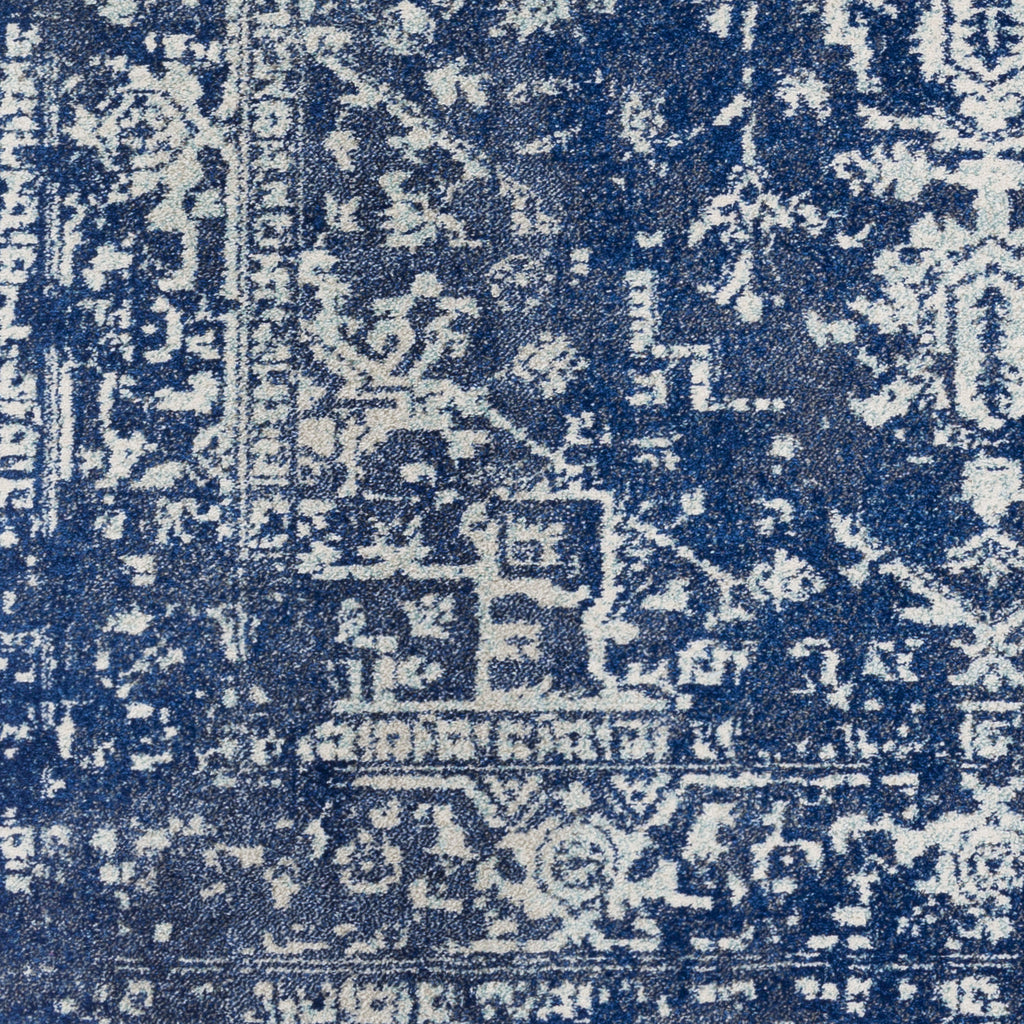 Surya Harput Hap 1022 Area Rug Rug Savings