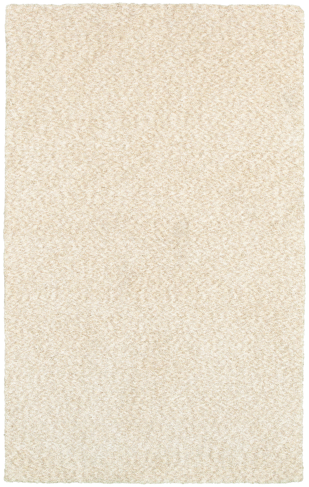 Oriental Weavers Heavenly 73402 Area Rug