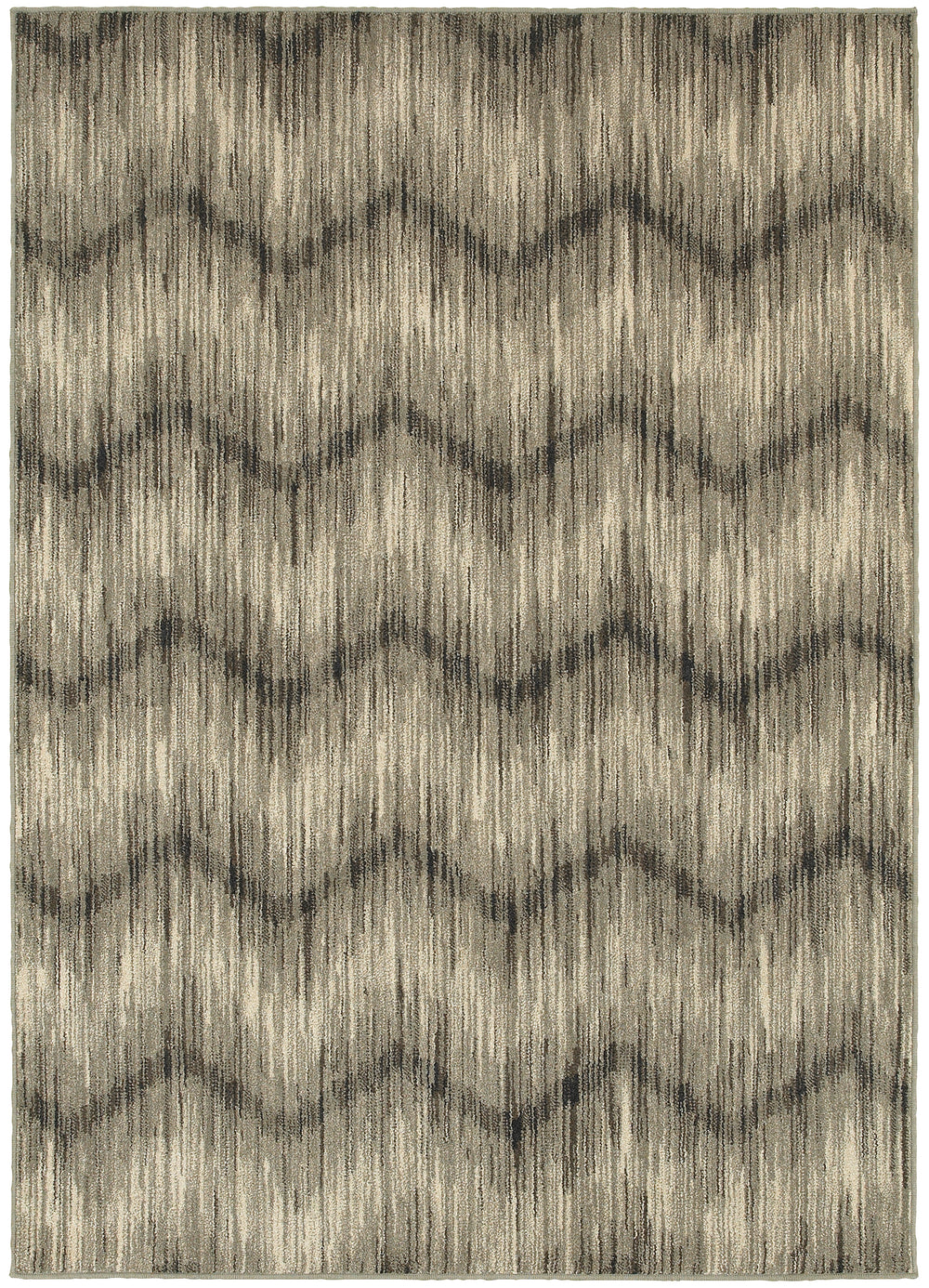 Oriental Weavers Highlands 6608 Area Rug