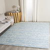 Safavieh Himalaya HIM120A Blue Rug