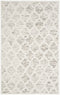 Safavieh Himalaya HIM121A Grey / Ivory Rug