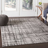 Surya Himalayan HIM-2302 Area Rugs