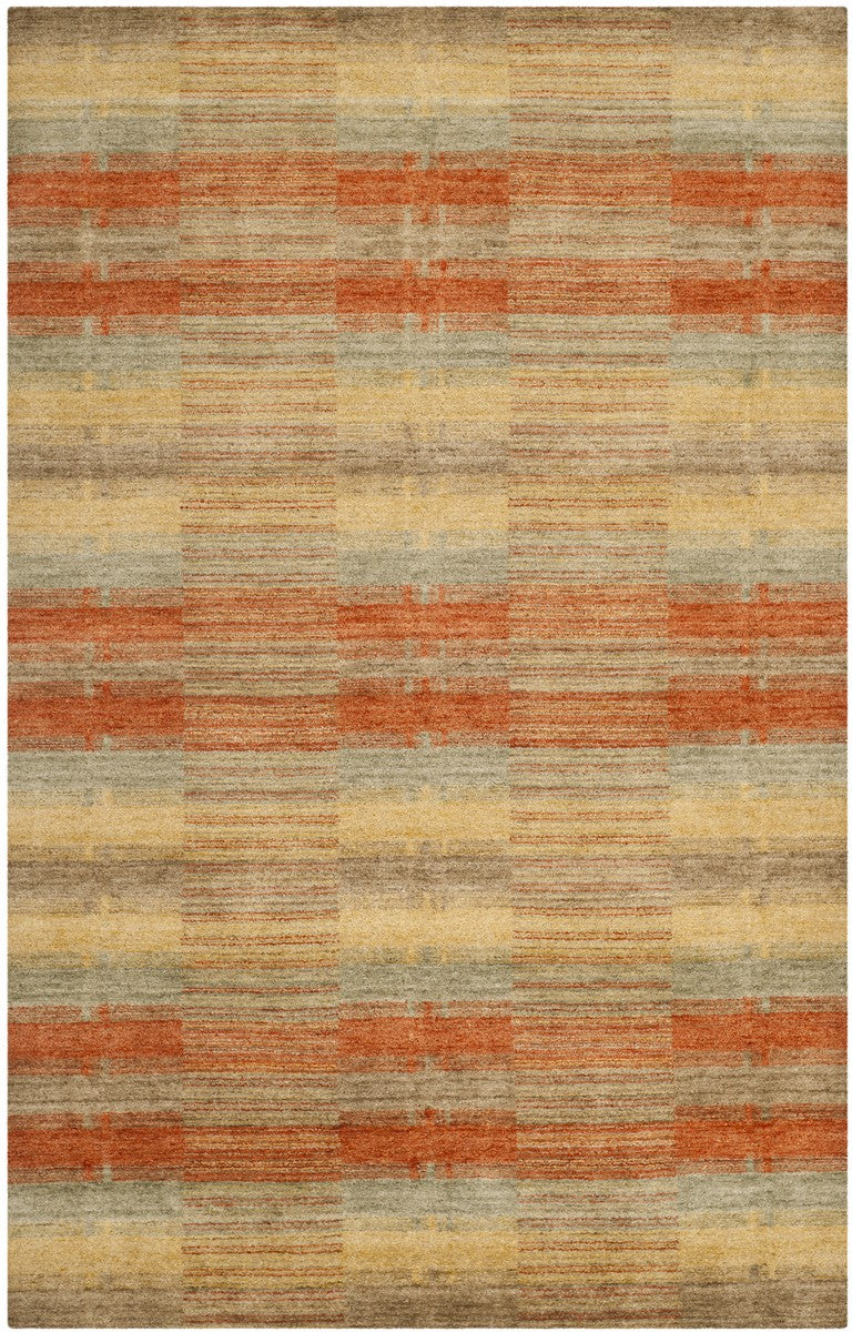 Safavieh Himalayan HIM473 Area Rug
