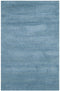 Safavieh Himalaya HIM610D Blue Rug