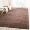 Safavieh Himalaya HIM610F Brown Rug