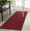 Safavieh Himalaya HIM610G Red Rug