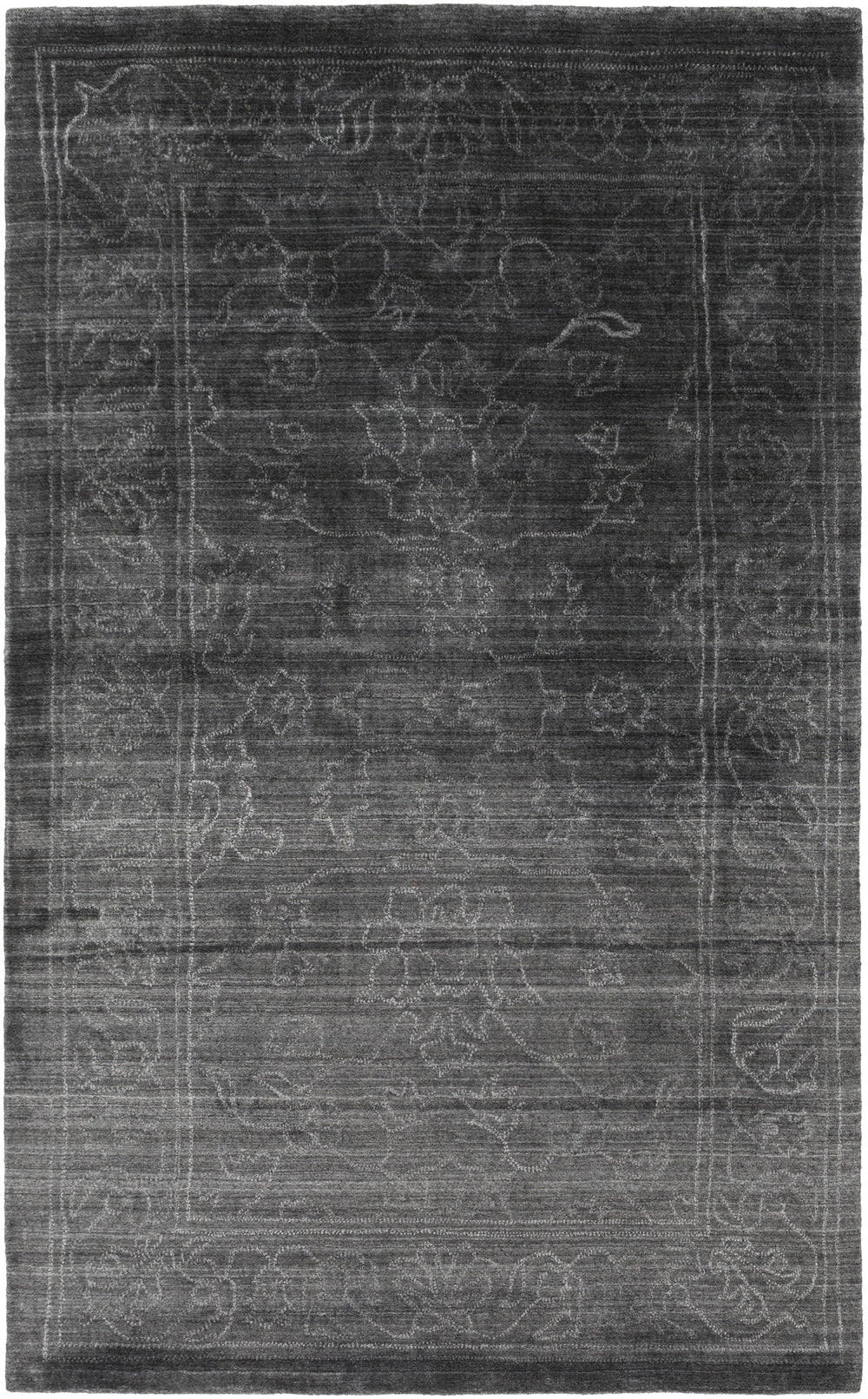Surya Hightower HTW-3002 Area Rug