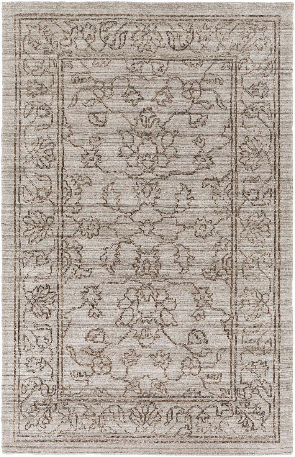 Surya Hightower HTW-3003 Area Rug