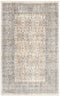 Safavieh Illusion ILL701B Area Rug