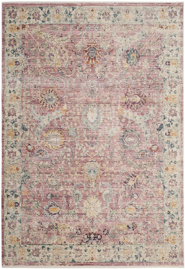 Safavieh Illusion ILL703F Area Rug
