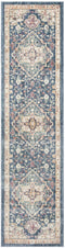Safavieh Illusion ILL707H Area Rug
