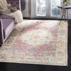 Safavieh Illusion ILL708F Area Rug