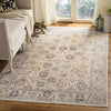 Safavieh Illusion ILL710D Area Rug