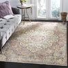 Safavieh Illusion ILL711F Area Rug