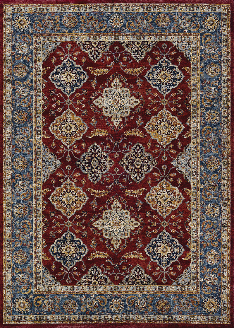 Couristan MONARCH Yamut Area Rug