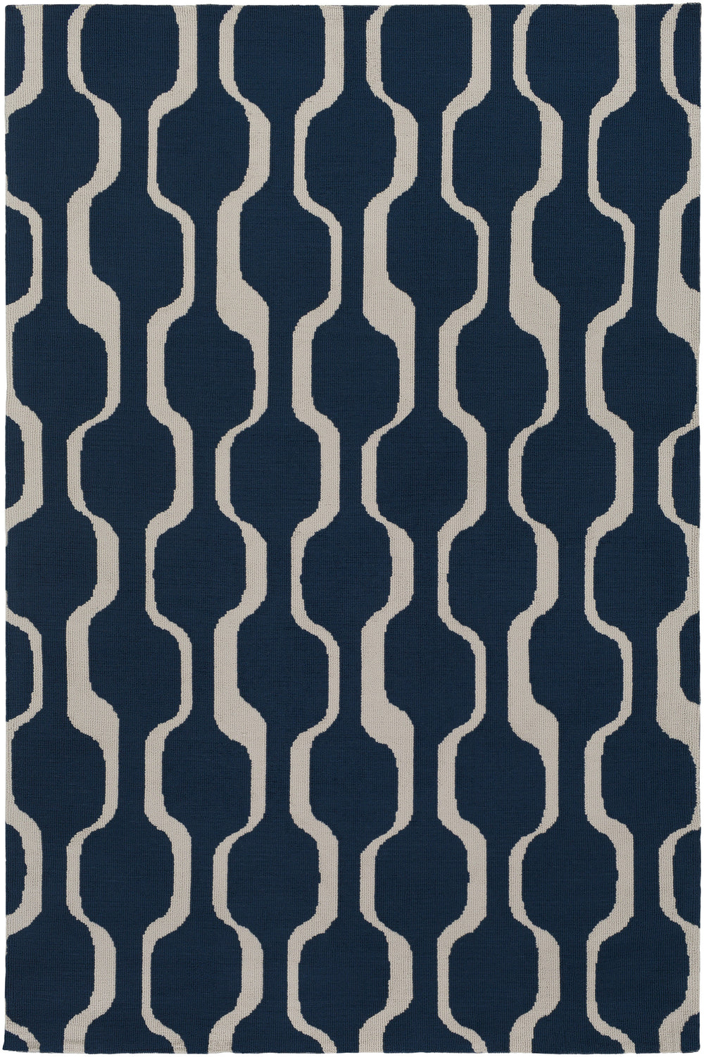 Artistic Weavers Joan Tilden JOAN6067 Area Rug