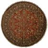 Feizy Amore 8327F Area Rug