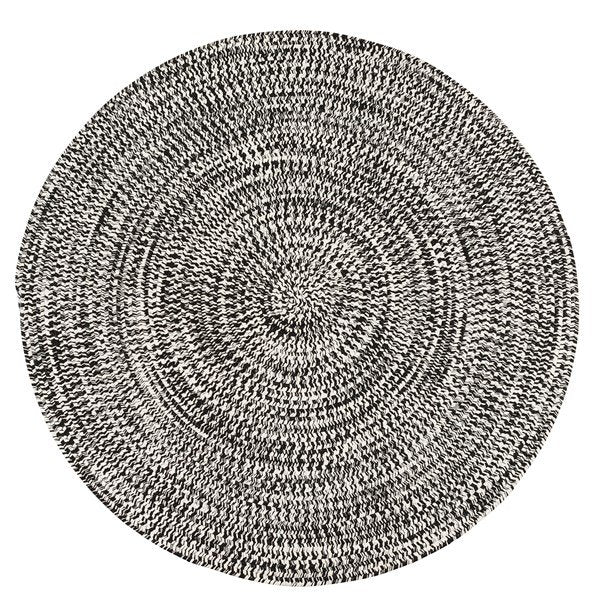 Coloniall Mills Kaari Tweed  KA78 Area Rug