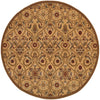 Oriental Weavers Knightsbridge 950 Area Rug