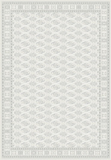 Dynamic Rugs Imperial 12146 Area Rug