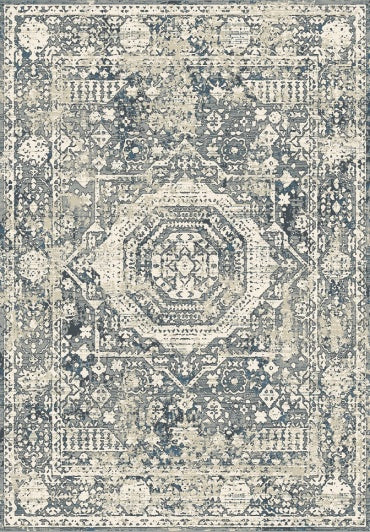 Dynamic Rugs Astoria 3371 Area Rug