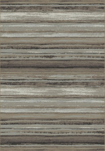 Dynamic Rugs Regal 89720 Area Rug