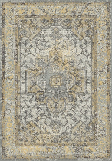 Dynamic Rugs Horizon 988465 Area Rug