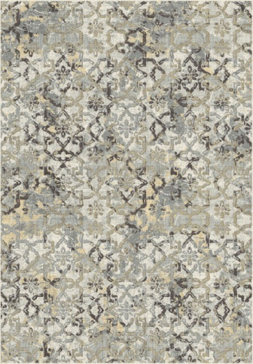 Dynamic Rugs Horizon 989756 Area Rug