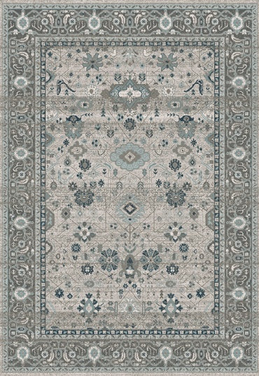 Dynamic Rugs Juno 6881 Area Rug