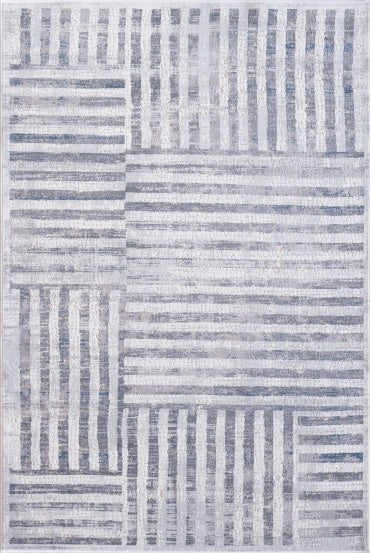 Dynamic Rugs Mosaic 1671 Area Rug
