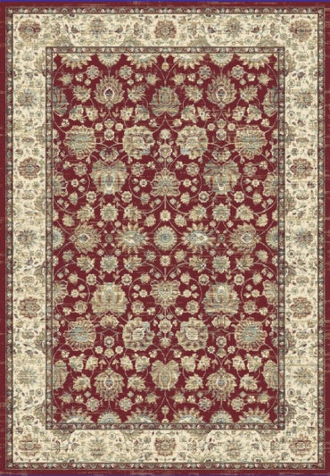 Dynamic Rugs Pearl 3743 Area Rug