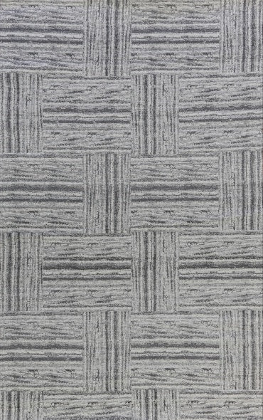 Dynamic Rugs Oracle 2141 Area Rug