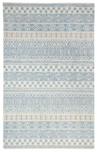 Dynamic Rugs Galleria 7863 Area Rug