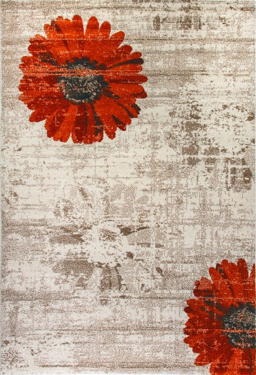Dynamic Rugs Infinity 35009 Area Rug