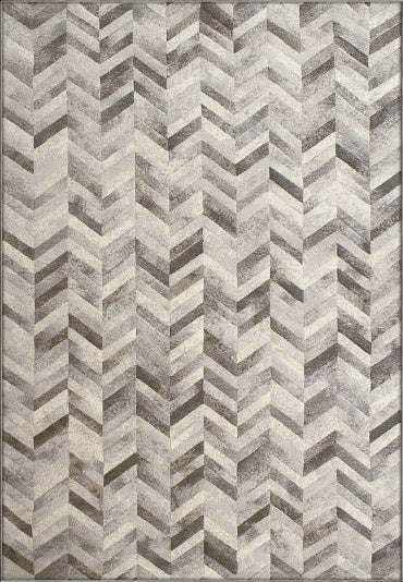 Dynamic Rugs Eclipse 63226 Area Rug