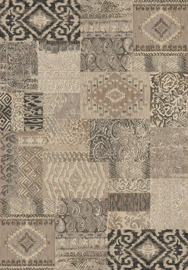 Dynamic Rugs Imperial 73292 Area Rug