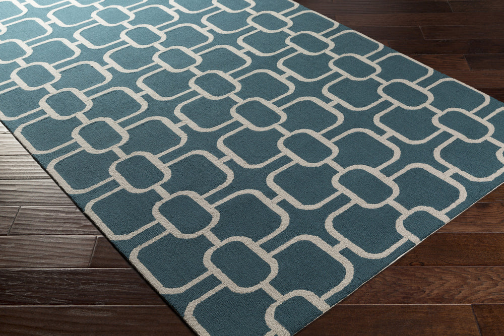 Surya Alexander Wyly Lockhart Lkh 9005 Area Rug Rug Savings