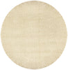 Oriental Weavers  520W4 Area Rug