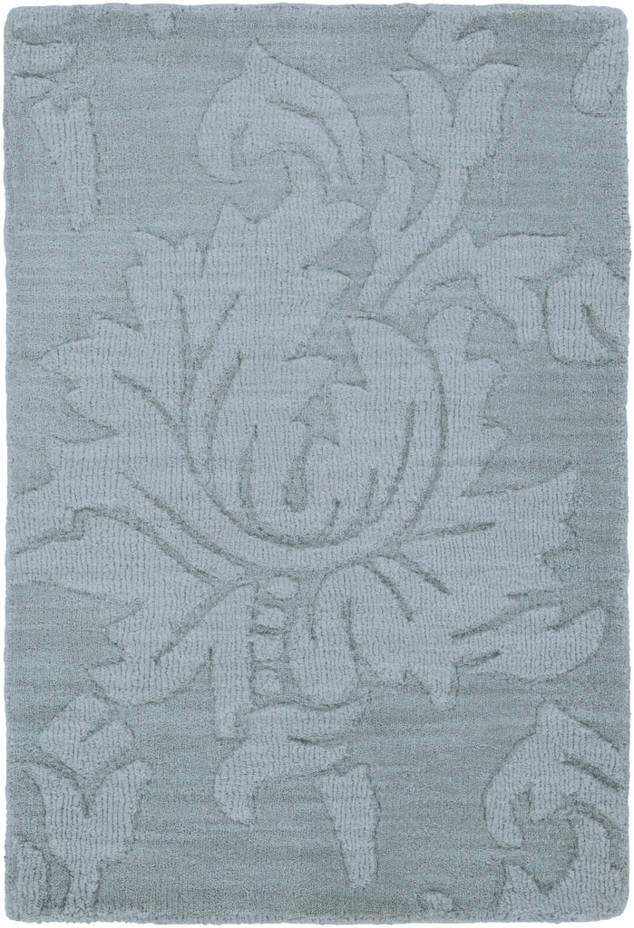Surya Mystique M 236 Area Rug Rug Savings
