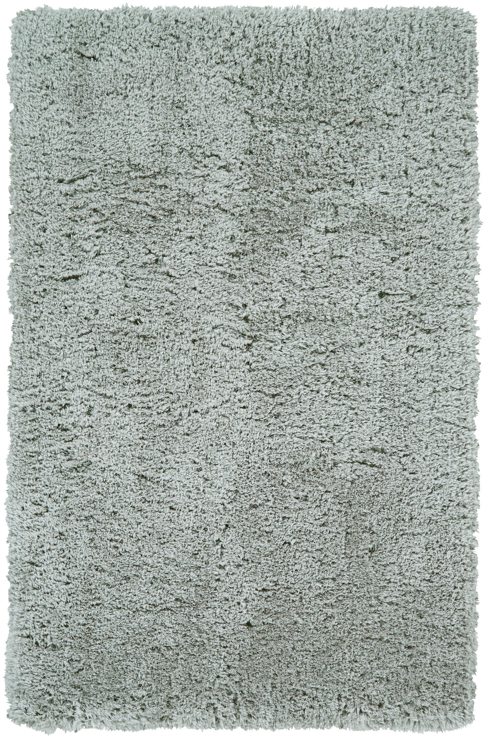 Feizy Beckley 4450F Area Rug
