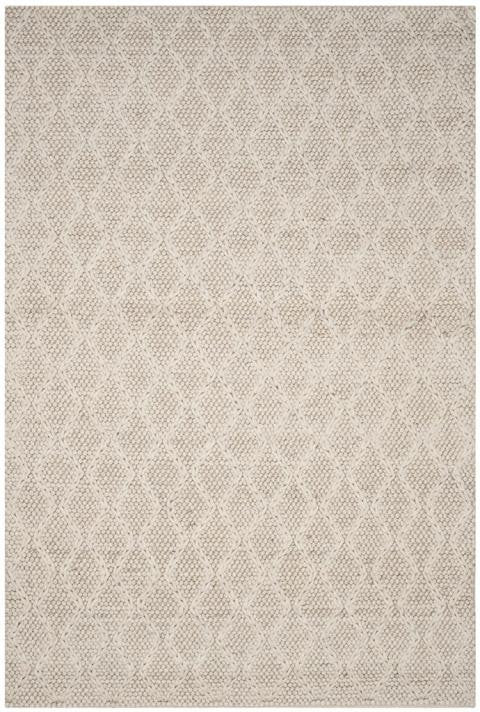 Safavieh Manhattan MAN218A Ivory Rug