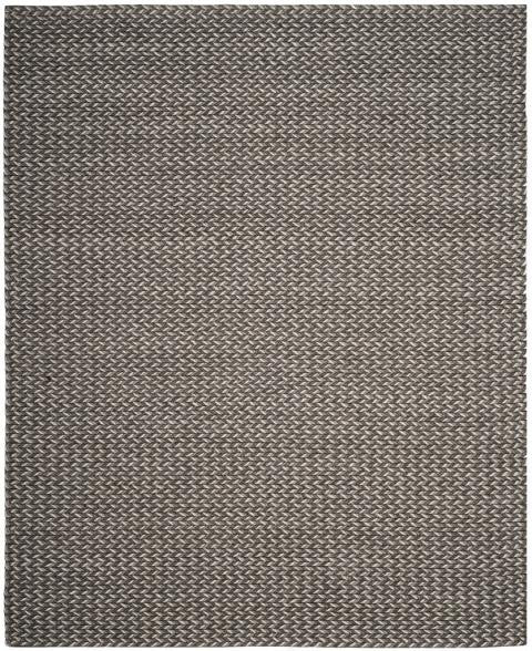 Safavieh Manhattan MAN258B Grey Rug