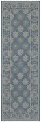 Oriental Weavers Manor 81201 Area Rug