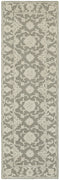 Oriental Weavers Manor 81204 Area Rug