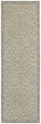 Oriental Weavers Manor 81206 Area Rug