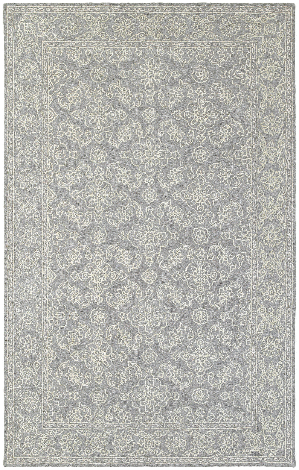 Oriental Weavers Manor 81208 Area Rug
