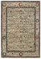 Oriental Weavers Mantra 1905 Area Rug